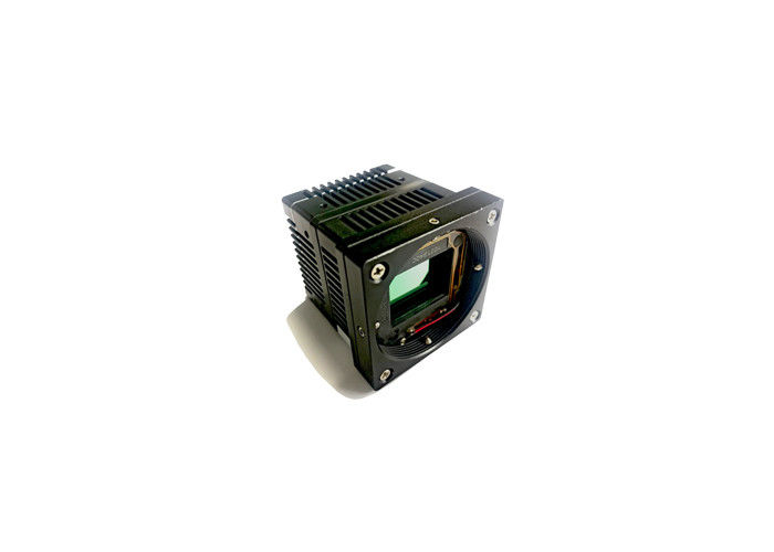 1024x768 Thermal Imaging Camera  Cheaper Thermal Camera Module